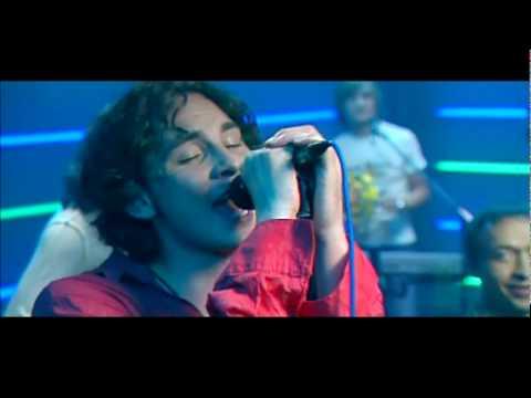 Друга Ріка - Це love-fun (Live @ M1, 2003)