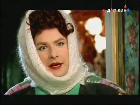 """И смотрите, чтоб Ваша тетка не приперлась)))) (""""За двумя зайцами"""" мюзикл, 2003) реж. Семен Горов"""