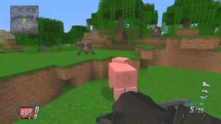 Black-Ops-2-Minecraft-Edition-Call-of-Duty-Black-Ops-2-Minecraft-Version
