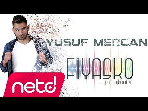 Yusuf Mercan - Fiyasko / Biliyorum Söylemesi Zor