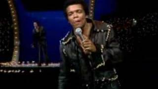 Watch Johnny Nash I Can See Clearly Now video