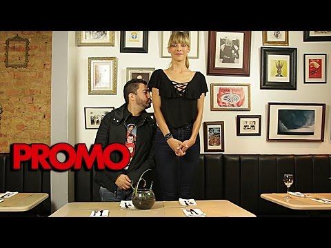Iván Marín Y Norma Nivia Es El Nuevo Tom Cruise/Nicole Kidman