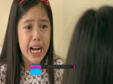 download lagu Doble Kara - Episode 23 Januari 2017 gratis