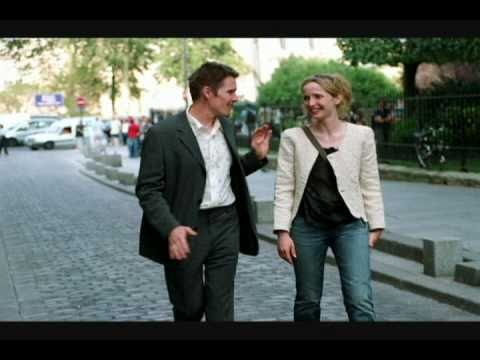 Ebert  Roeper - Before Sunset - Before Sunset - Ethan Hawke - Flixster Video
