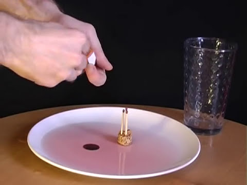10 More Amazing Science Stunts (3)