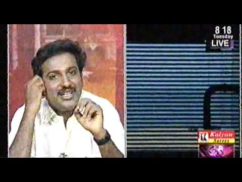 Meghamalhar-Promotion in Entertainment News  Asianet News