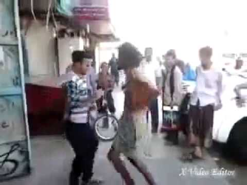 Horse fucking a girl. - YouTube