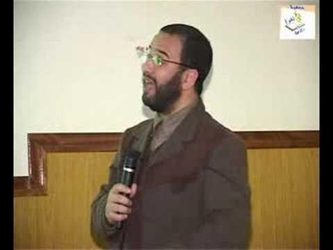 الدكتور مصطفى أبو سعد: فن التعامل مع المراهق. Music Videos