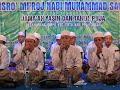 Download Lagu Hadzal Qur'an    Babul Musthofa    Live Tirto Pekalongan