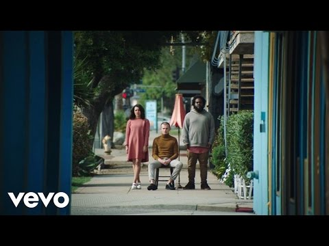 Bas Ft. The Hics Ricochet rap music videos 2016