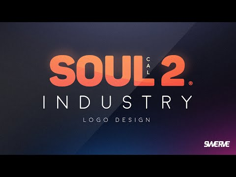 Swerve™ Graphic designer: Speed Art |
