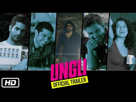 ungli movie songs 1080p wallpapers
