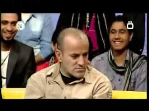 اكو فد واحد جديد احلى نكات صباح الهلالي 19دقيقة ممتعة 2013