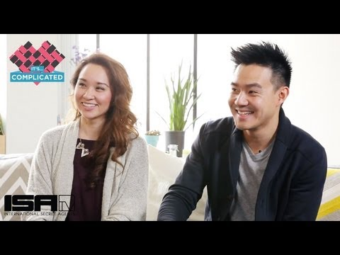 It's...Complicated - Dating Advice - Ep 1
