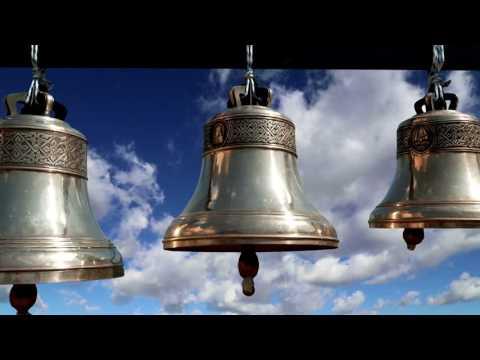 Church Bell Ring Tone | Free Ringtone Downloads