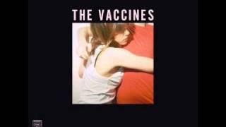Watch Vaccines Wreckin