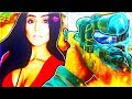 CALL OF DUTY WW2 W/DOOM LUCKYGIRL!!! LATE NIGHT SNIPING STREAM!!! FAZE MODE ACTIVATED!!!.mp3