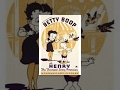 Watch Betty Boop Cartoons 1 Video
