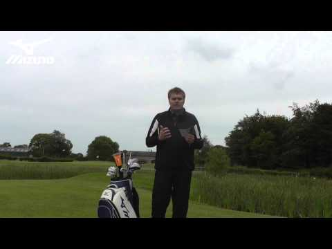 Creating Your Own Personal Par - HDiD Golf Academy
