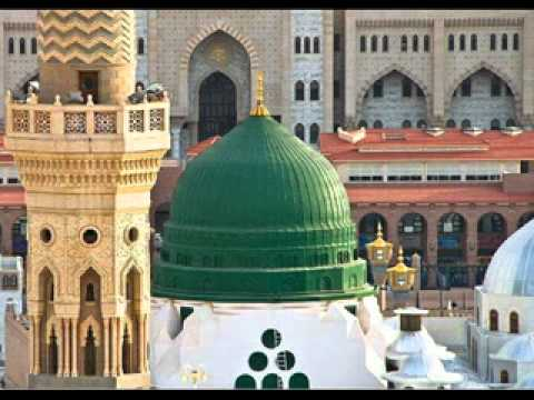 New Allah Huma Sale Aala.flv video