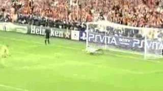 Penalty Chung kết C1 Bayern 3 4 Chelsea 20 05 2012   YouTube 2
