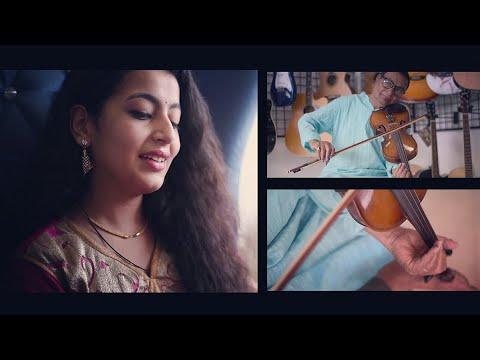 Leja Leja re | Garima Mehta, Sanket Pahurkar | Shreya Ghoshal, Ustad Sultan Khan