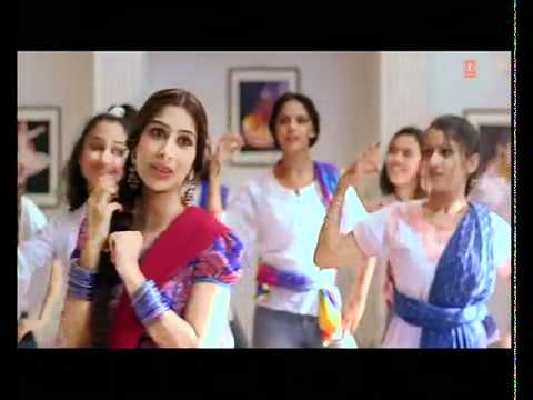 Mera Babu Chhail Chhabila Hindi Remix Video Song Feat  Sophie...