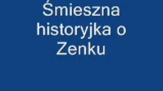(7.68 MB) Śmieszna historyjka o Zenku Mp3