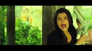 Jazbaa Official Trailer | Aishwarya Rai Bachchan & Irrfan Khan | 9th October