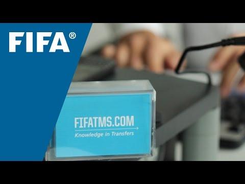 Transfer Deadline Day: FIFA TMS explained