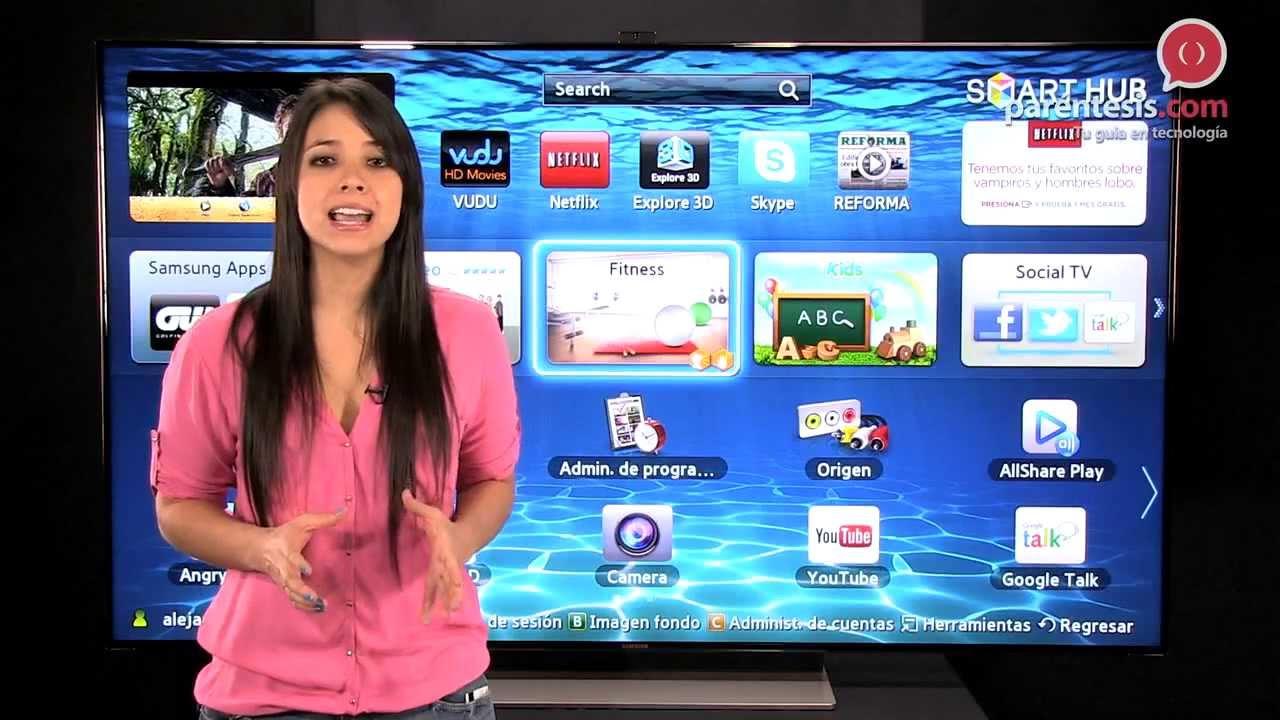 Sony 60 Inch Led Tv Price Philippines