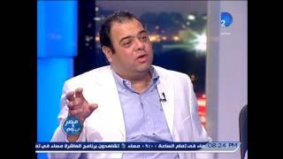 ميدان الشجرة   فيلم عن الثورة الليبية