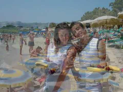 Spiaggia Fontane Bianche – Sicilia – www.fontanebianche.it – by Di Mauro Salvatore