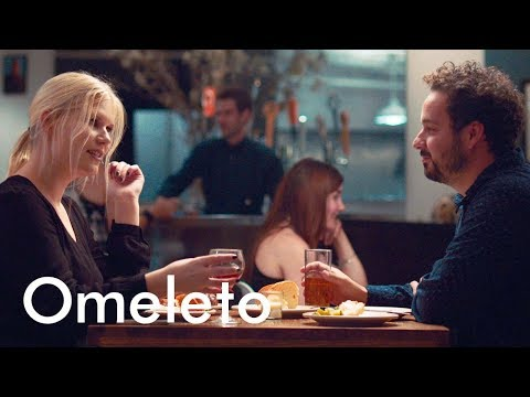 Traction by Rory Uphold (Comedy Short Film) | Omeleto