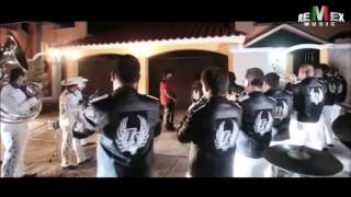 VIDEO MIX BANDA 2013