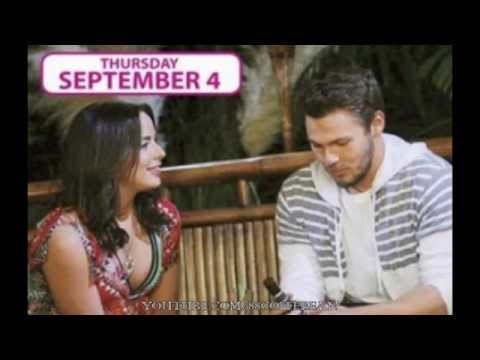 B&B SEPT & OCT SPOILERS, PHOTOs Bold Beautiful Liam Ivy Pam Eric John Forrester McCook Promo Preview
