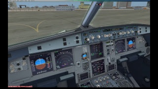 Microsoft Flight Simulator X Steam Edition\VATSIM\a320\UIAA-UHBB