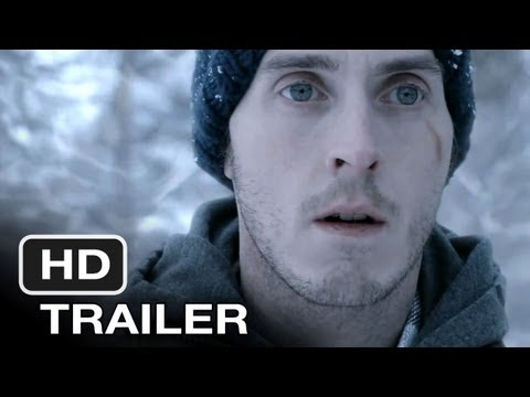 The Corridor Movie Trailer (2011) HD - Horror Movie