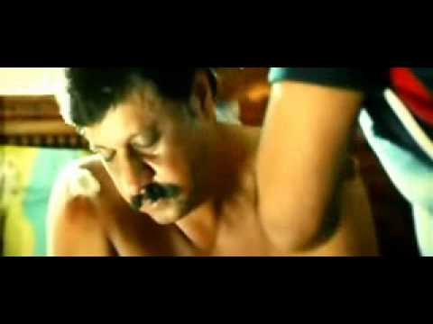 Naan Mahaan Alla 2010 Super Quality Source 2 Tamil Movie Kollywood Pdvd Rip  Moviejockey Com Xvid video