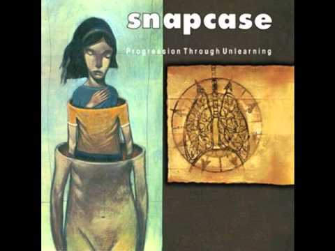 Snapcase - She Suffocates