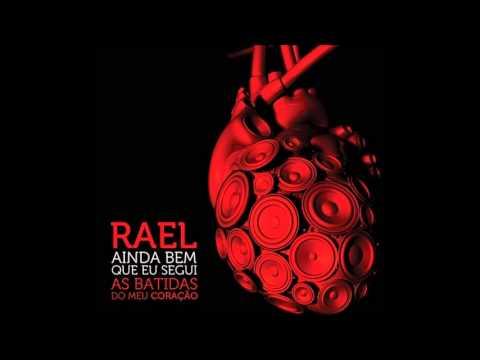 Rael - Semana