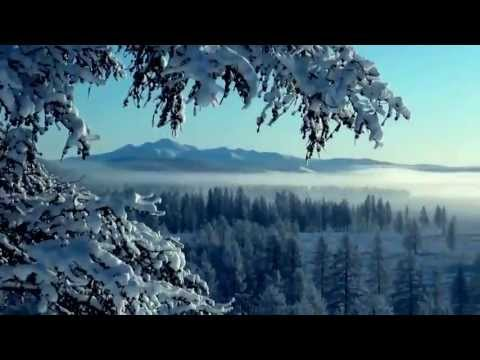 Republic Sakha-Yakutia. Video Presentation. 2013.