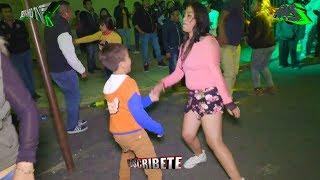 Download Lagu EL TEMA QUE MAS GUSTA A LOS POBLANOS //LA CUMBIA DE LOS ORGANOS// SONIDO MASTER  BOY TLAXCALA Gratis STAFABAND