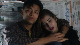 """Lai Lai -""""Prasad"""" cover video"""