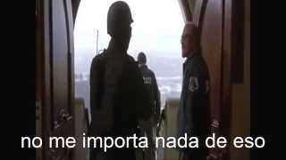 download lagu Dope - Debonaire Subtitulada Español - Rapido Y Furioso gratis