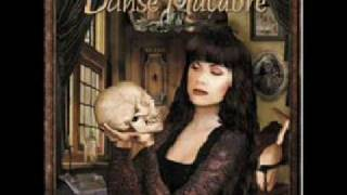 Watch Danse Macabre Trojan Horse video