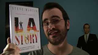"""Film of the Day - """"L.A. Story"""""""