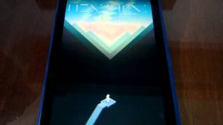 Monument Valley gratis Android