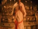 Rama Rama Raghurama