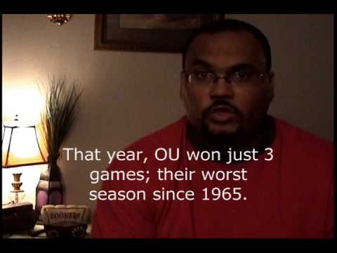 Oklahoma Sooners Pregame: OU vs. Tulsa Video